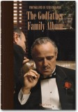 The Godfather Family Album (multilingë)