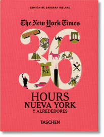NYT. 36 Hours -