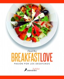 Breakfast love -