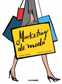 Marketing de moda -
