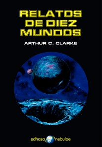 Relatos de diez mundos  -