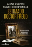 Estimado doctor Freud