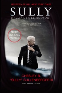 Sully -