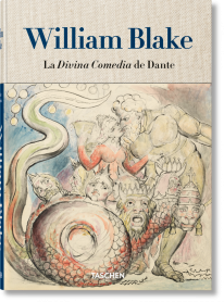 William Blake -