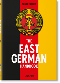 The East German Handbook -