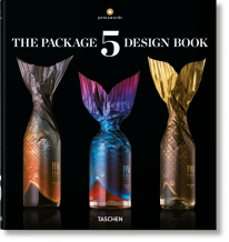 Package Design Book 5 -