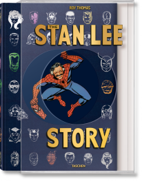 The Stan Lee Story -
