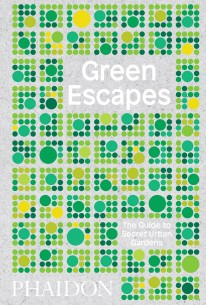 Green Escapes -