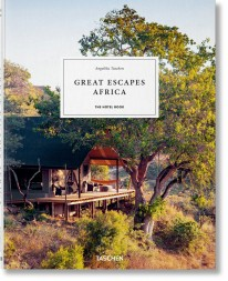 Great Escapes: Africa. -