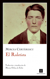 El ruletista -