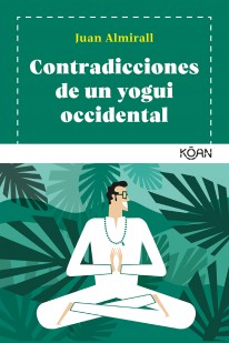 Contradicciones de un yogui occidental -
