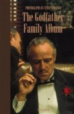 The Godfather Family Album (en ingles )